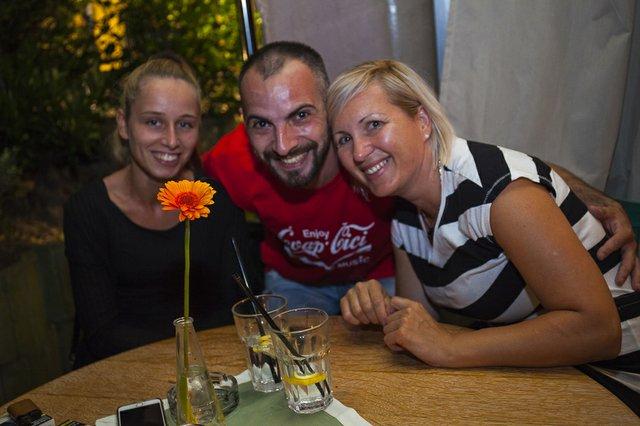 Atemlos Party, Split beim Schwimmbad Reutlingen 28.07.18 (5 von 109).jpg