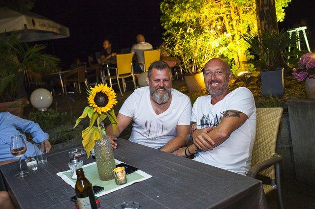 Atemlos Party, Split beim Schwimmbad Reutlingen 28.07.18 (6 von 109).jpg