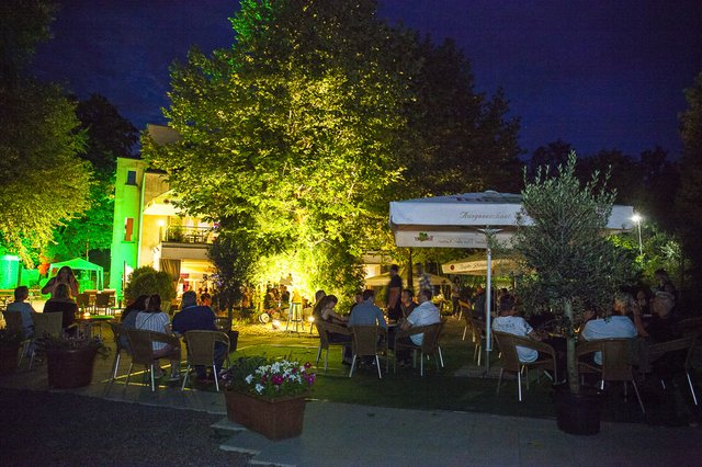 Atemlos Party, Split beim Schwimmbad Reutlingen 28.07.18 (7 von 109).jpg
