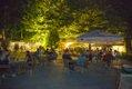 Atemlos Party, Split beim Schwimmbad Reutlingen 28.07.18 (8 von 109).jpg