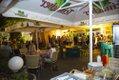 Atemlos Party, Split beim Schwimmbad Reutlingen 28.07.18 (9 von 109).jpg