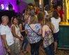 Atemlos Party, Split beim Schwimmbad Reutlingen 28.07.18 (11 von 109).jpg