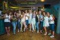 Atemlos Party, Split beim Schwimmbad Reutlingen 28.07.18 (16 von 109).jpg