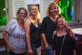 Atemlos Party, Split beim Schwimmbad Reutlingen 28.07.18 (17 von 109).jpg