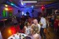Atemlos Party, Split beim Schwimmbad Reutlingen 28.07.18 (21 von 109).jpg
