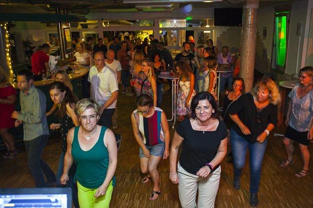 Atemlos Party, Split beim Schwimmbad Reutlingen 28.07.18 (24 von 109).jpg