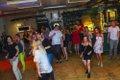 Atemlos Party, Split beim Schwimmbad Reutlingen 28.07.18 (25 von 109).jpg