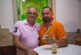 Atemlos Party, Split beim Schwimmbad Reutlingen 28.07.18 (30 von 109).jpg