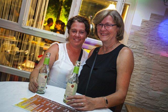 Atemlos Party, Split beim Schwimmbad Reutlingen 28.07.18 (31 von 109).jpg