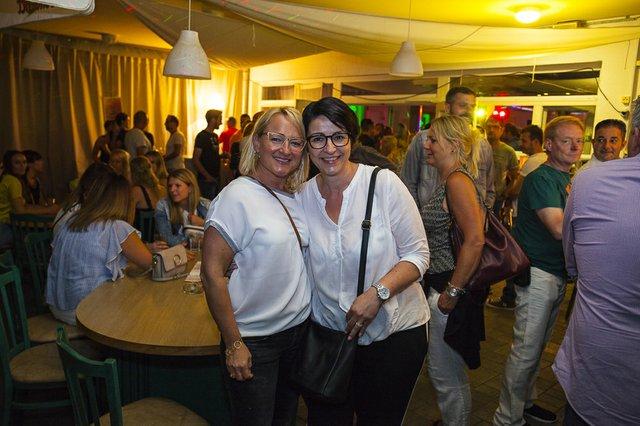 Atemlos Party, Split beim Schwimmbad Reutlingen 28.07.18 (37 von 109).jpg