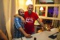 Atemlos Party, Split beim Schwimmbad Reutlingen 28.07.18 (39 von 109).jpg