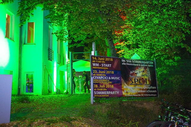 Atemlos Party, Split beim Schwimmbad Reutlingen 28.07.18 (41 von 109).jpg