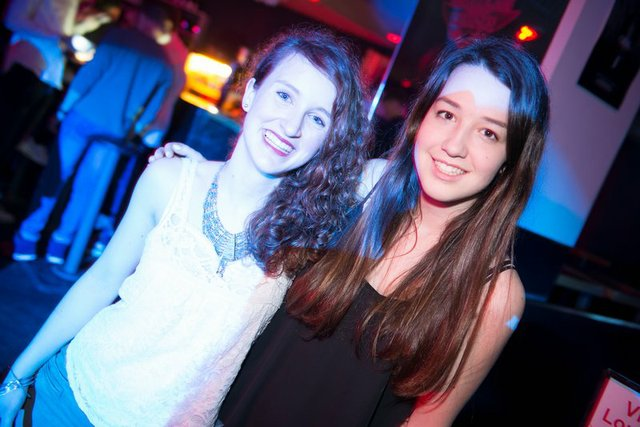 Club Sounds - 13.02.2015 (106).jpg
