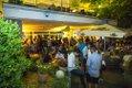 Atemlos Party, Split beim Schwimmbad Reutlingen 28.07.18 (42 von 109).jpg