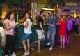 Atemlos Party, Split beim Schwimmbad Reutlingen 28.07.18 (43 von 109).jpg