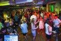 Atemlos Party, Split beim Schwimmbad Reutlingen 28.07.18 (49 von 109).jpg