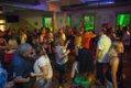 Atemlos Party, Split beim Schwimmbad Reutlingen 28.07.18 (51 von 109).jpg