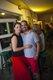 Atemlos Party, Split beim Schwimmbad Reutlingen 28.07.18 (52 von 109).jpg