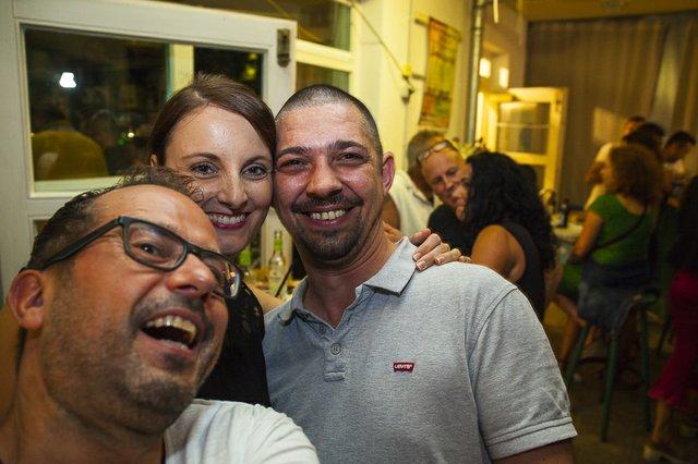 Atemlos Party, Split beim Schwimmbad Reutlingen 28.07.18 (53 von 109).jpg