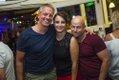 Atemlos Party, Split beim Schwimmbad Reutlingen 28.07.18 (54 von 109).jpg