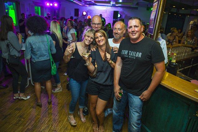 Atemlos Party, Split beim Schwimmbad Reutlingen 28.07.18 (57 von 109).jpg