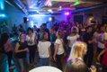 Atemlos Party, Split beim Schwimmbad Reutlingen 28.07.18 (61 von 109).jpg