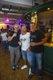 Atemlos Party, Split beim Schwimmbad Reutlingen 28.07.18 (63 von 109).jpg