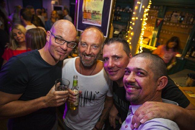 Atemlos Party, Split beim Schwimmbad Reutlingen 28.07.18 (64 von 109).jpg