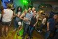 Atemlos Party, Split beim Schwimmbad Reutlingen 28.07.18 (66 von 109).jpg