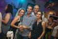 Atemlos Party, Split beim Schwimmbad Reutlingen 28.07.18 (67 von 109).jpg