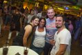 Atemlos Party, Split beim Schwimmbad Reutlingen 28.07.18 (69 von 109).jpg