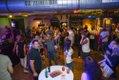 Atemlos Party, Split beim Schwimmbad Reutlingen 28.07.18 (70 von 109).jpg