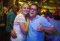 Atemlos Party, Split beim Schwimmbad Reutlingen 28.07.18 (73 von 109).jpg
