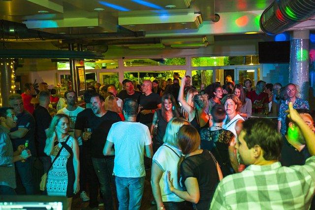 Atemlos Party, Split beim Schwimmbad Reutlingen 28.07.18 (77 von 109).jpg