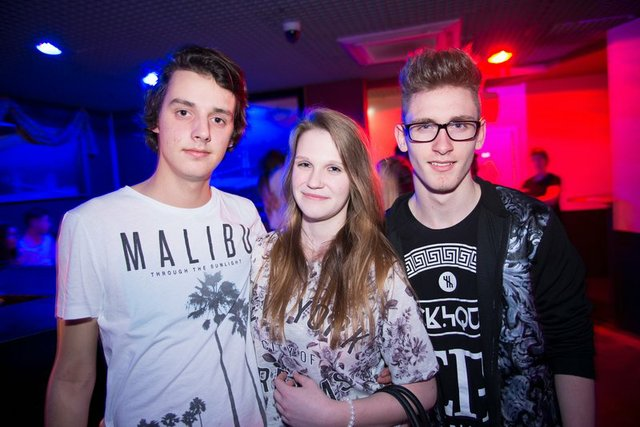 Club Sounds - 13.02.2015 (110).jpg