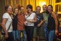 Atemlos Party, Split beim Schwimmbad Reutlingen 28.07.18 (81 von 109).jpg