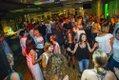 Atemlos Party, Split beim Schwimmbad Reutlingen 28.07.18 (83 von 109).jpg