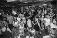 Atemlos Party, Split beim Schwimmbad Reutlingen 28.07.18 (84 von 109).jpg
