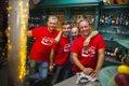 Atemlos Party, Split beim Schwimmbad Reutlingen 28.07.18 (86 von 109).jpg