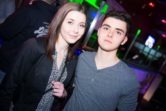 Club Sounds - 13.02.2015 (111).jpg