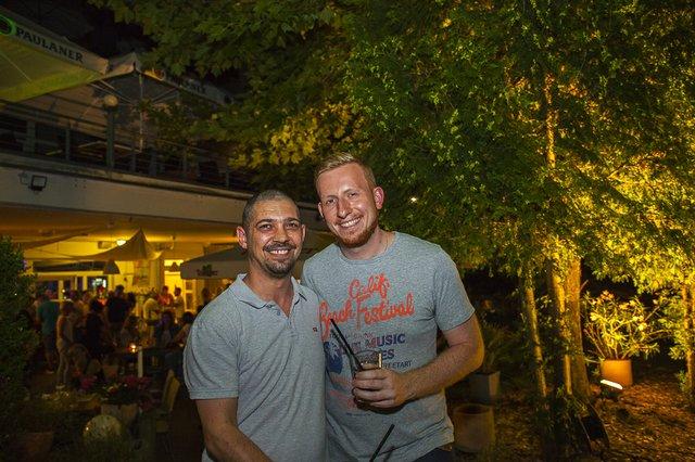 Atemlos Party, Split beim Schwimmbad Reutlingen 28.07.18 (91 von 109).jpg
