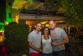 Atemlos Party, Split beim Schwimmbad Reutlingen 28.07.18 (92 von 109).jpg