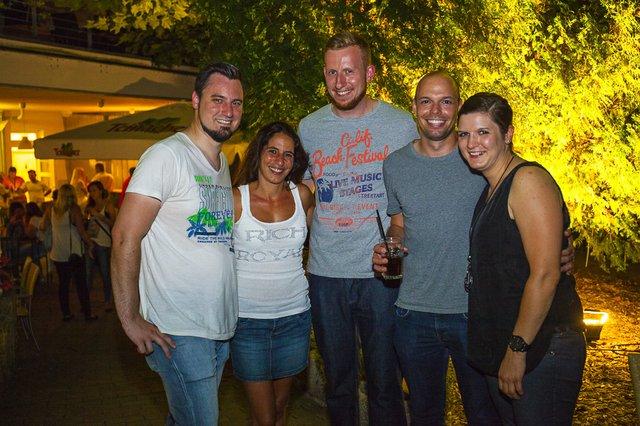 Atemlos Party, Split beim Schwimmbad Reutlingen 28.07.18 (93 von 109).jpg