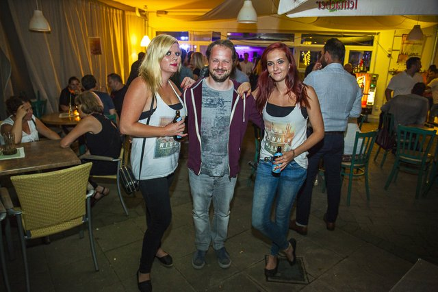 Atemlos Party, Split beim Schwimmbad Reutlingen 28.07.18 (94 von 109).jpg
