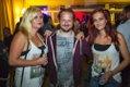Atemlos Party, Split beim Schwimmbad Reutlingen 28.07.18 (95 von 109).jpg