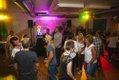 Atemlos Party, Split beim Schwimmbad Reutlingen 28.07.18 (98 von 109).jpg