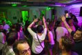 Atemlos Party, Split beim Schwimmbad Reutlingen 28.07.18 (103 von 109).jpg