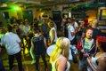 Atemlos Party, Split beim Schwimmbad Reutlingen 28.07.18 (104 von 109).jpg