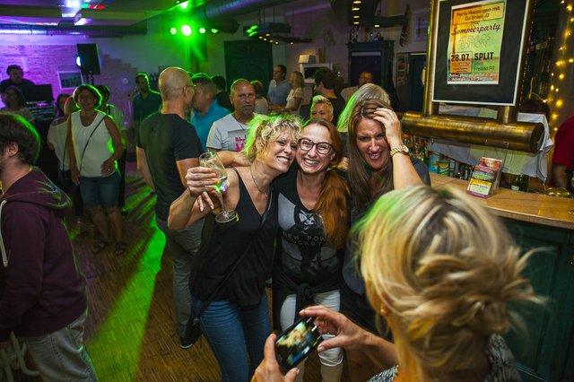 Atemlos Party, Split beim Schwimmbad Reutlingen 28.07.18 (105 von 109).jpg