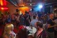 Atemlos Party, Split beim Schwimmbad Reutlingen 28.07.18 (106 von 109).jpg